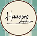 Haagens Lunchroom Dokkum & Leeywarden