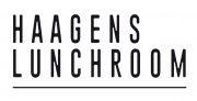 Haagens logo nieuw